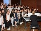 Galerie 2017-06 Konzert - 14.jpg anzeigen.