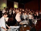 Galerie 2017-06 Konzert - 51.jpg anzeigen.