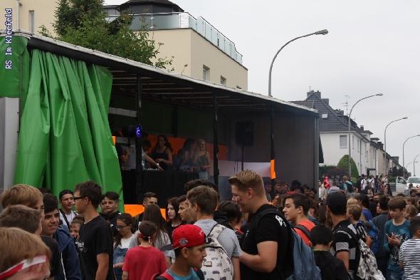 http://www.realschule-kleefeld.de/hp/pixlie/cache/vs_2017-06%20Gag_2017-06%20Gag%20-%2013.jpg
