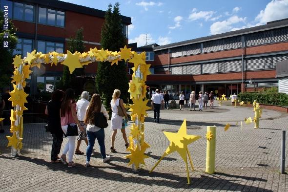 http://www.realschule-kleefeld.de/hp/pixlie/cache/vs_2017-06%20Konzert_2017-06%20Konzert%20-%201.jpg