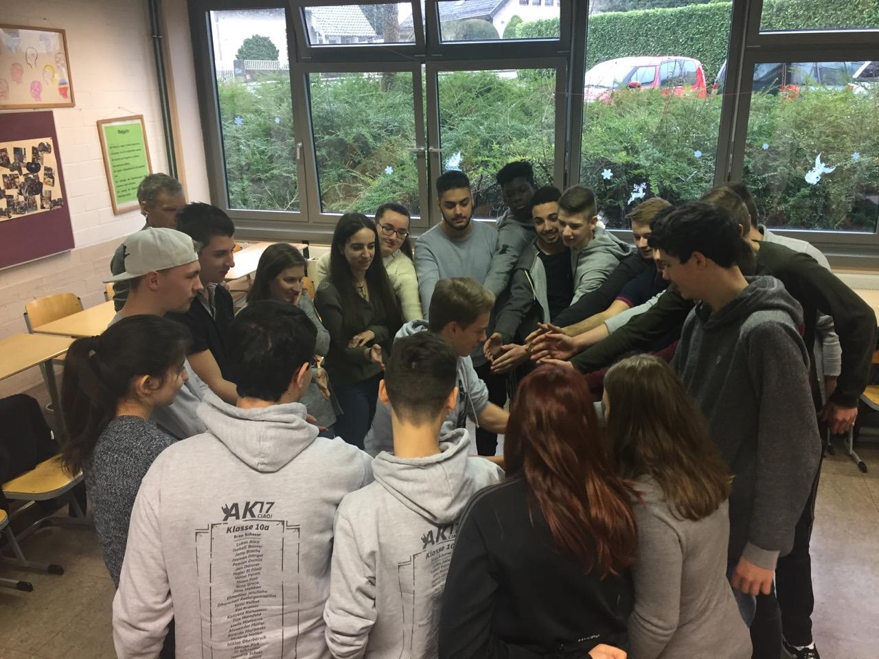 2015 oberschule esterwegen wo wege in den beruf pdf schule for Innendesign schule
